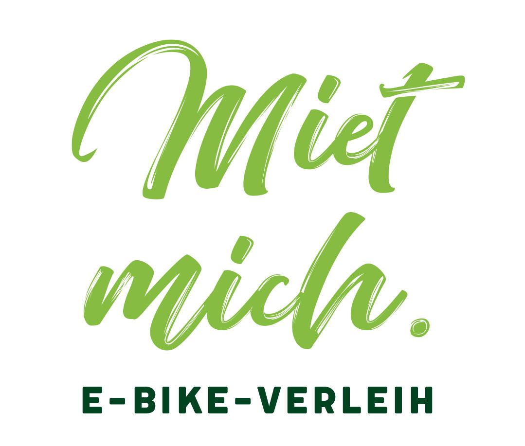Landhotel und Gasthof Cramer Miet Mich Fahrradverleih
